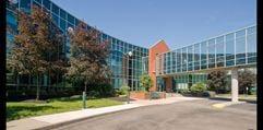 500 Corporate Parkway - Buffalo