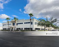 440 North State Road 7 - Royal Palm Beach