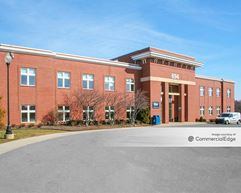 Women & Babies Hospital - Medical Office Building - Lancaster