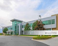 1700 South Silverbrook Drive - West Bend