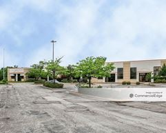 Glendale Business Center - Milwaukee