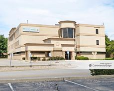 Indianapolis In Office Space For Lease Rent Propertyshark