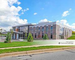 Spectrum Health Integrated Care Campus - Rockford - Rockford