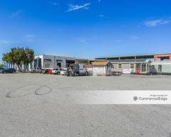 499 West Esplanade Avenue - San Jacinto