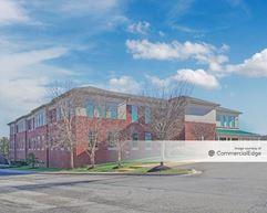 Bestgate Medical Clinic - Annapolis