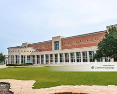Kelsey-Seybold Main Campus - Houston