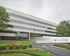 Synergy Executive Park - Converse Building - Columbia
