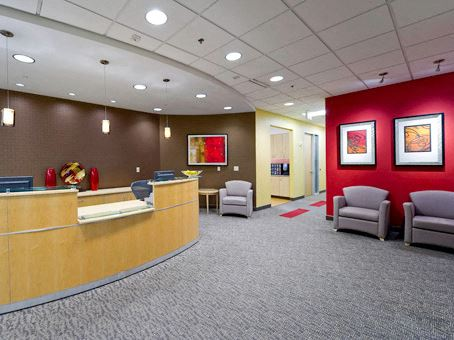 Office Freedom | 500 W Silver Spring Dr
