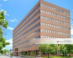 Parkway Office Centre - Denver