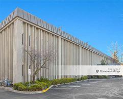 North Spokane Professional Building - Spokane