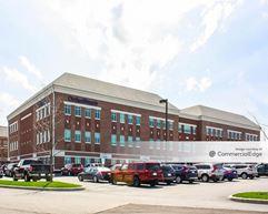 New Albany Medical Center II - New Albany