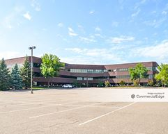 Northland Corporate Center - Brooklyn Park