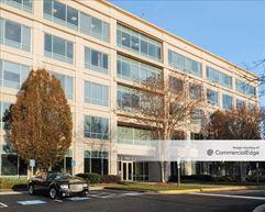 Hampton Green Office I - Duluth