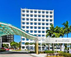 Mercy Professional Building I - Miami