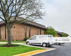 Limestone Medical Center - Wilmington