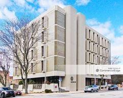 800 North 3rd Street - Harrisburg