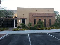 1781 Village Center Circle - Las Vegas