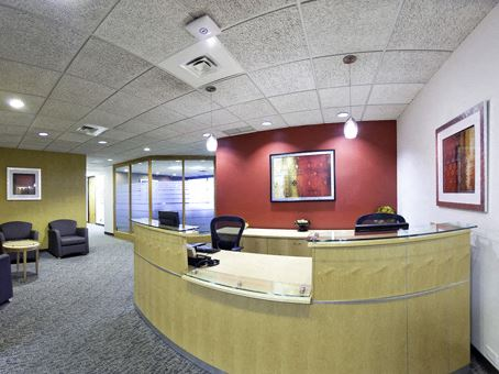Office Freedom | 7633 East Sixty Third Place