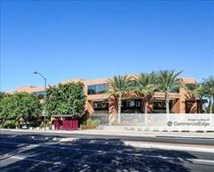 Scottsdale Financial Center I - Scottsdale