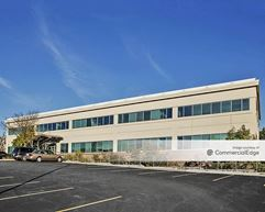 Southpointe Medical Building - Greenfield