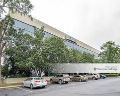 Parklane Office Building - Columbia