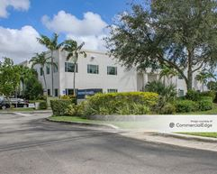 5105 Johnson Road - Coconut Creek