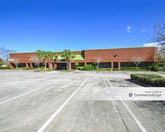 Bay Vista Commons - Clearwater