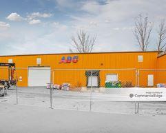5130 Industrial Street - Maple Plain