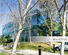 Hospitality Executive Center - 225 West Hospitality Lane - San Bernardino