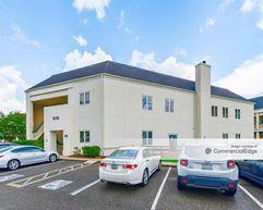 Trident Executive Village - North Charleston