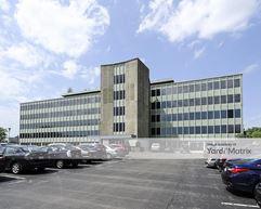 Westmoreland Building - Skokie