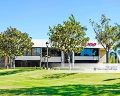 3900 Via Oro Avenue - Long Beach