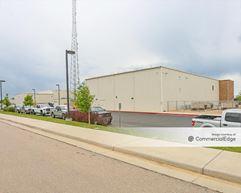 501 North Division Blvd - Platteville
