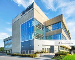 Mycon Center - Dallas