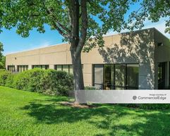 El Dorado Hills Business Park - 5137 Golden Foothill Pkwy - El Dorado Hills