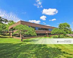 Winchester Center - Kansas City