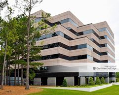 Meadow Brook Corporate Park - 100 Corporate Pkwy - Hoover