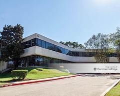Cypress Court - Houston