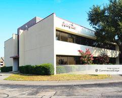 635 Jupiter Gardens - Dallas