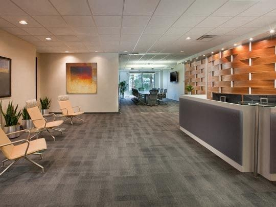 Office Freedom | 3753 Howard Hughes Parkway