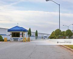 Southlake Distribution Center - 7139 Southlake Pkwy - Morrow