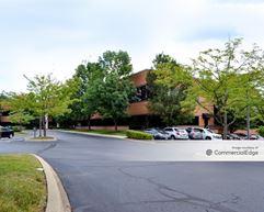 Fenley Office Park - Building C - Louisville