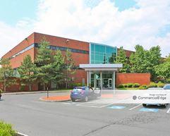 O'Neill Medical Office Building - Syracuse