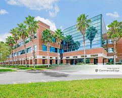 5050 Edgewood Court - Jacksonville