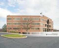 Commerce Business Park - 2601 Market Place - Harrisburg