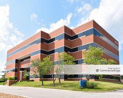 Northwest Corporate Center II - Hazelwood
