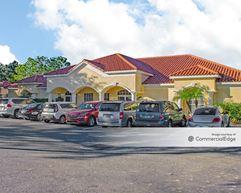 Boyette Executive Center - Riverview