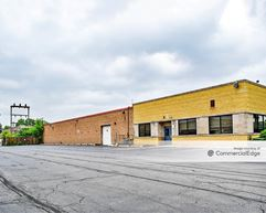 7220-7230 West Wilson Avenue - Harwood Heights