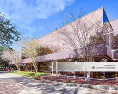 Northdale Plaza - Tampa