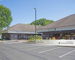 Willowbrook Business Center - Portland